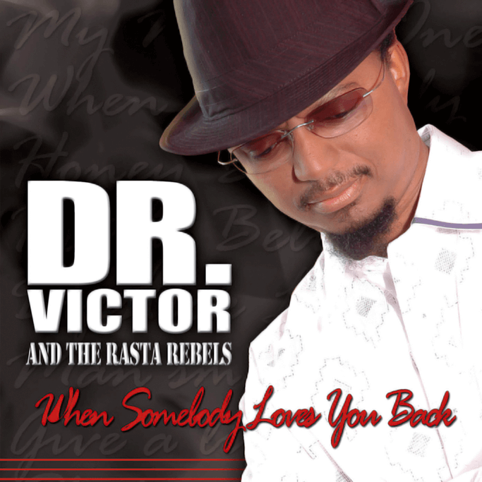 Dr Victor Music